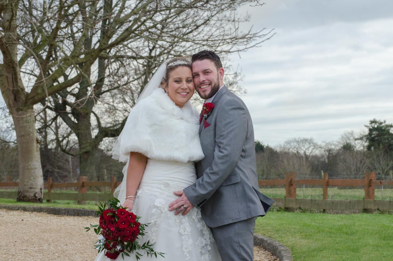 Brinkley Wedding-302.jpg