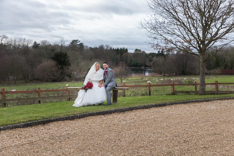 Brinkley Wedding-303.jpg