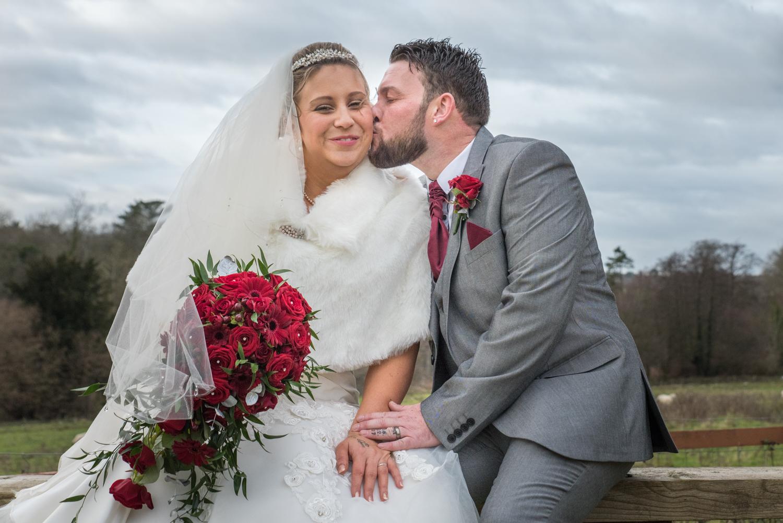 Brinkley Wedding-304.jpg
