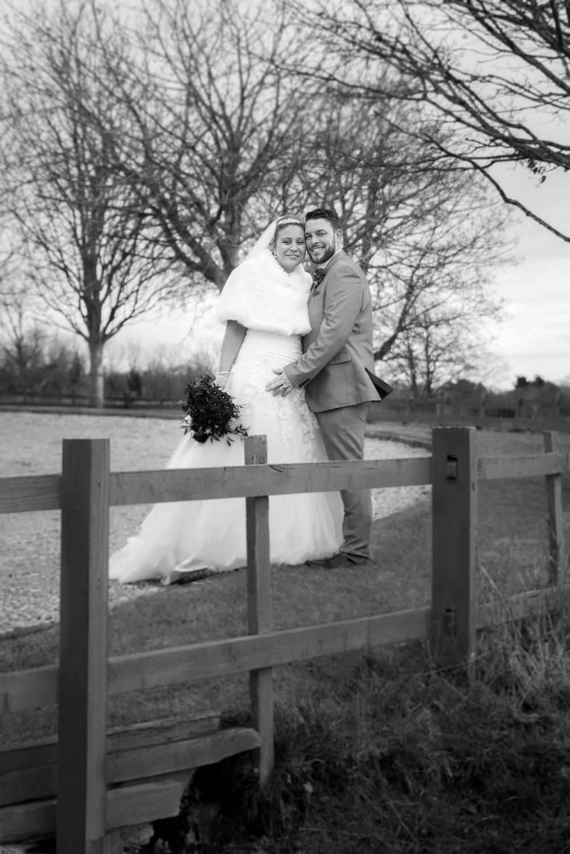 Brinkley Wedding-306.jpg