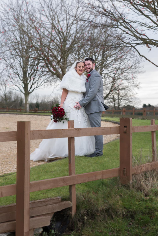 Brinkley Wedding-305.jpg