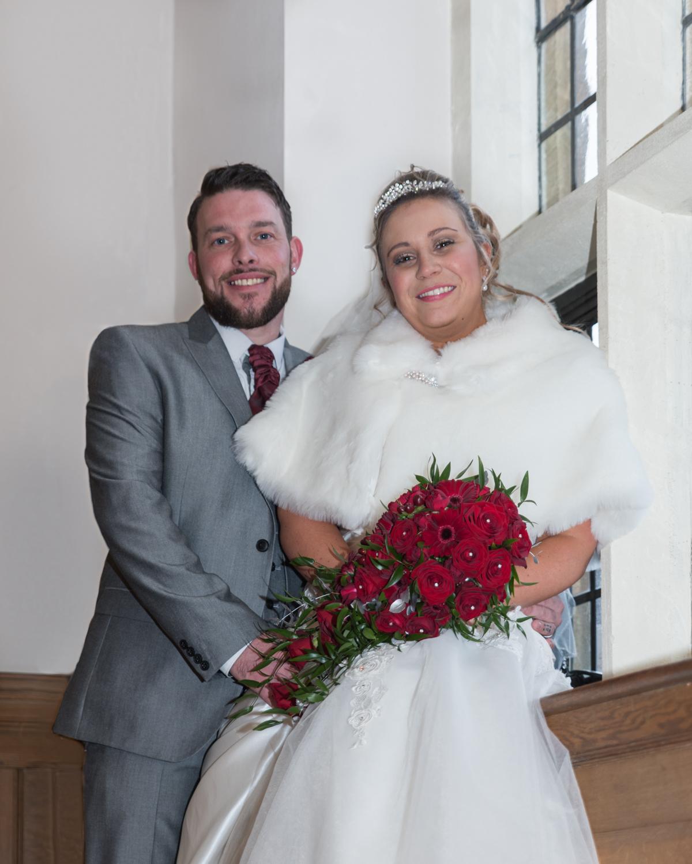 Brinkley Wedding-308.jpg