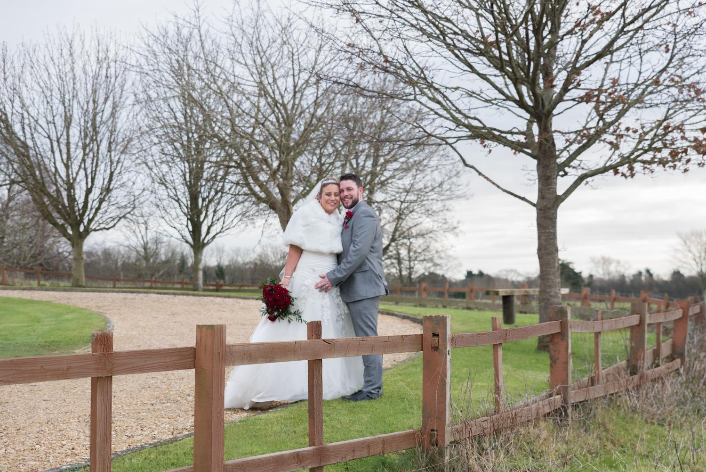 Brinkley Wedding-307.jpg