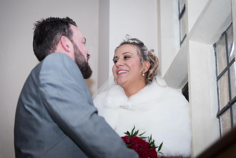 Brinkley Wedding-309.jpg