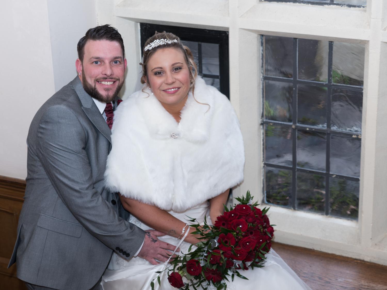 Brinkley Wedding-310.jpg
