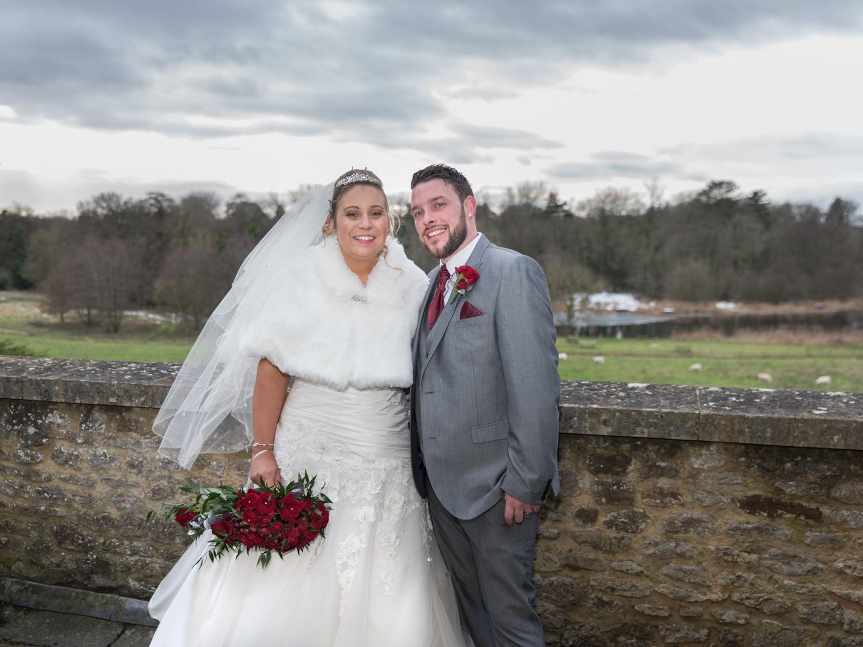 Brinkley Wedding-311.jpg