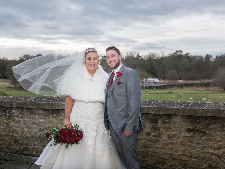 Brinkley Wedding-312.jpg