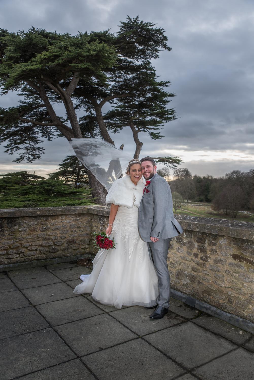 Brinkley Wedding-313.jpg