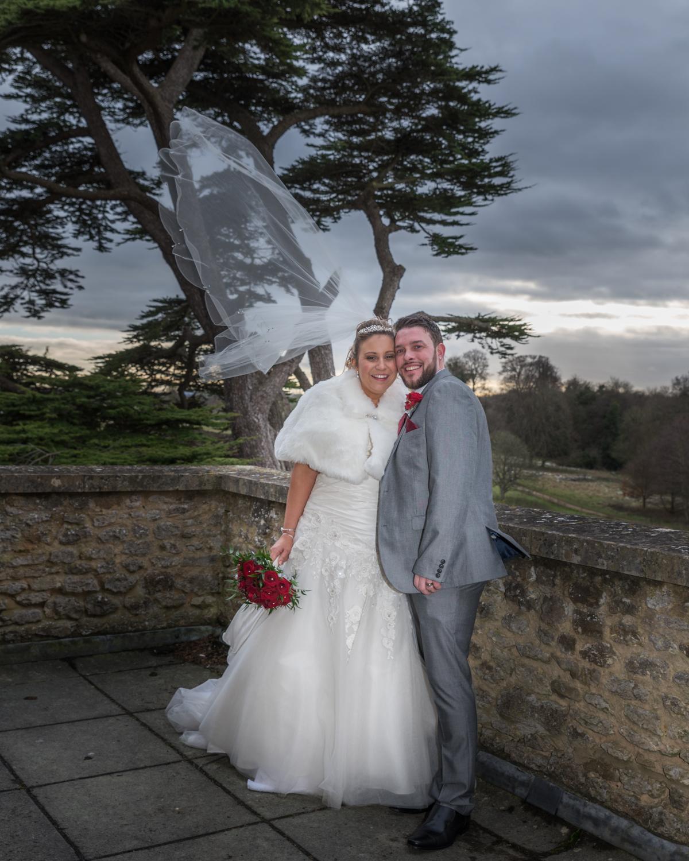Brinkley Wedding-314.jpg