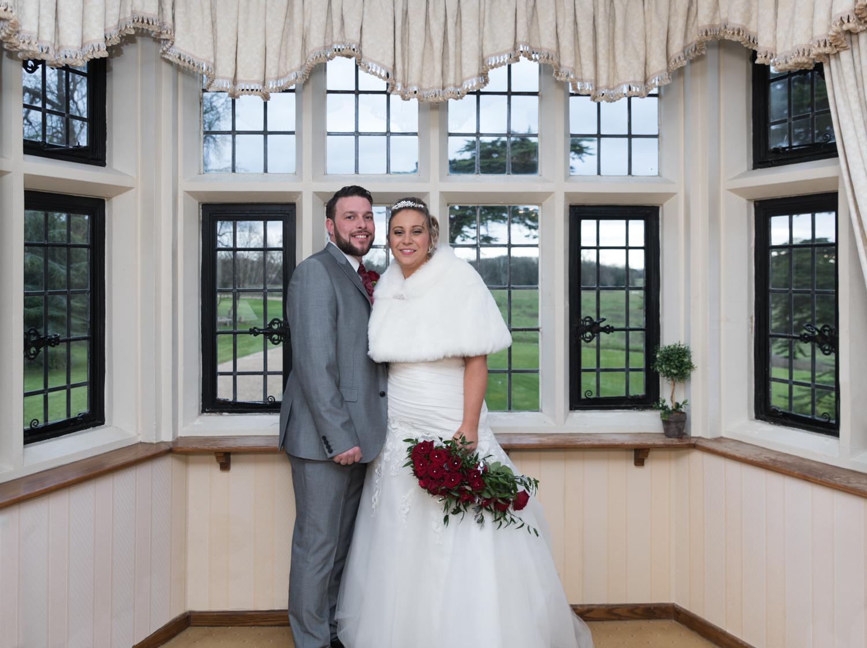 Brinkley Wedding-315.jpg