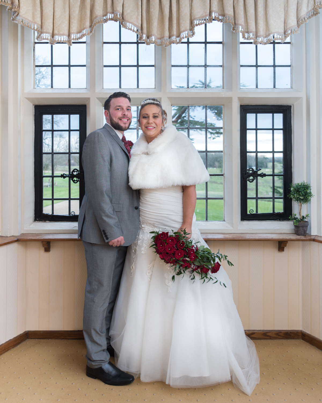 Brinkley Wedding-316.jpg