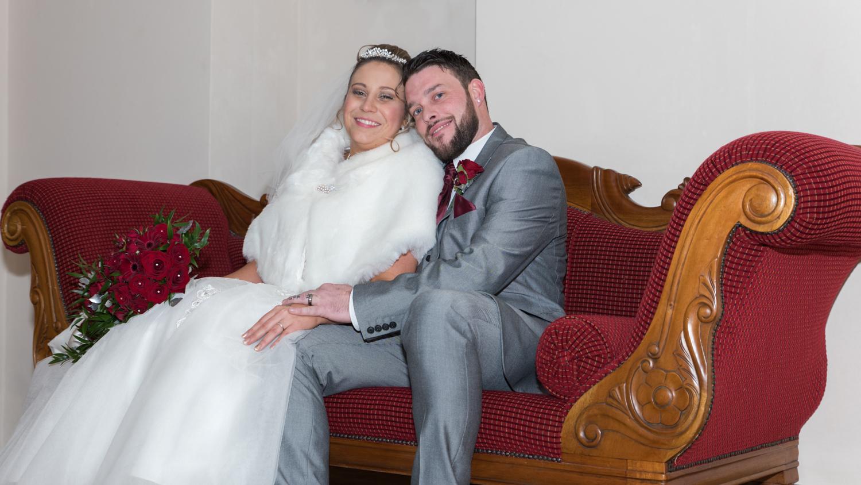 Brinkley Wedding-317.jpg