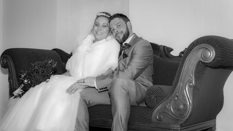 Brinkley Wedding-318.jpg