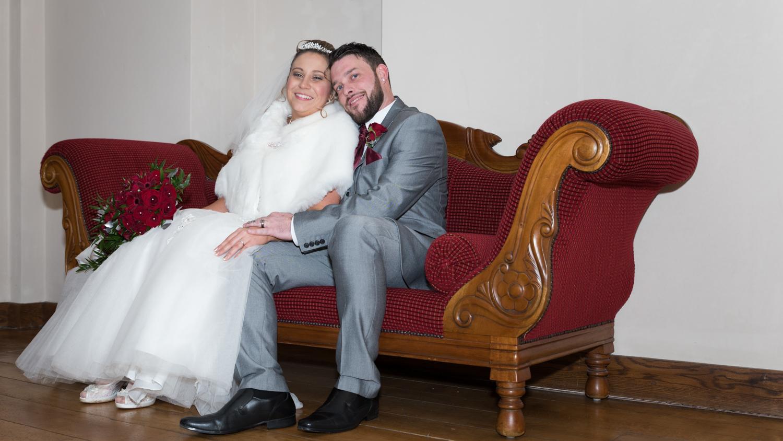 Brinkley Wedding-319.jpg