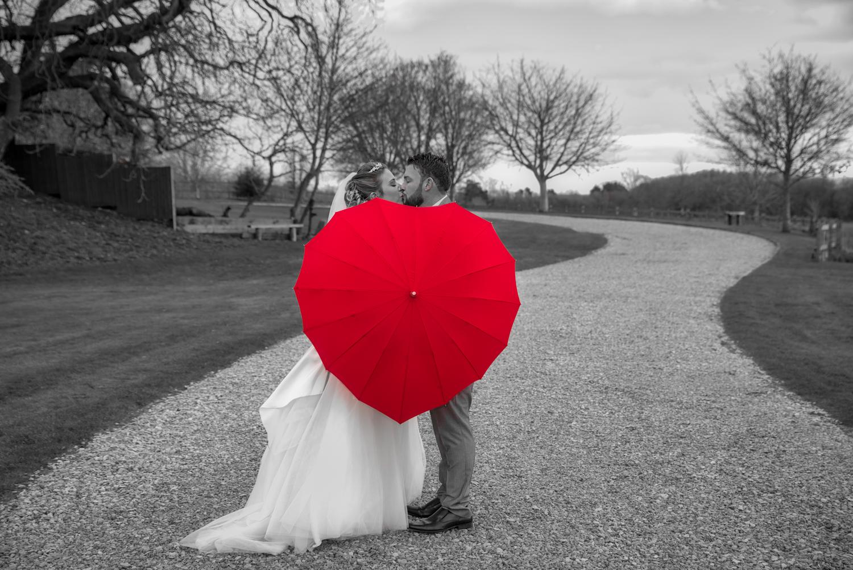 Brinkley Wedding-321.jpg
