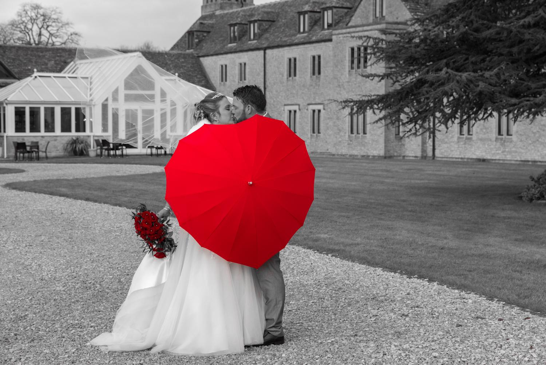 Brinkley Wedding-324.jpg