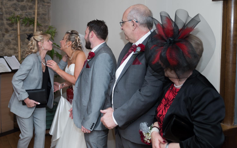 Brinkley Wedding-326.jpg