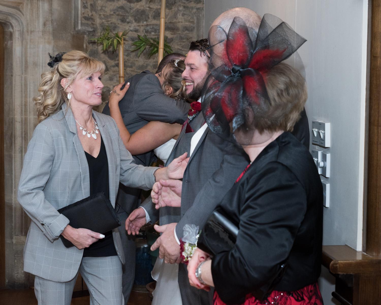 Brinkley Wedding-327.jpg