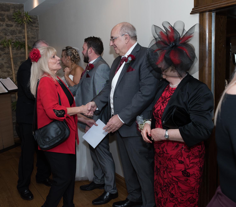 Brinkley Wedding-328.jpg