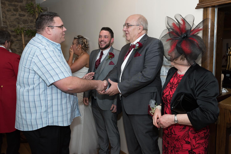 Brinkley Wedding-330.jpg