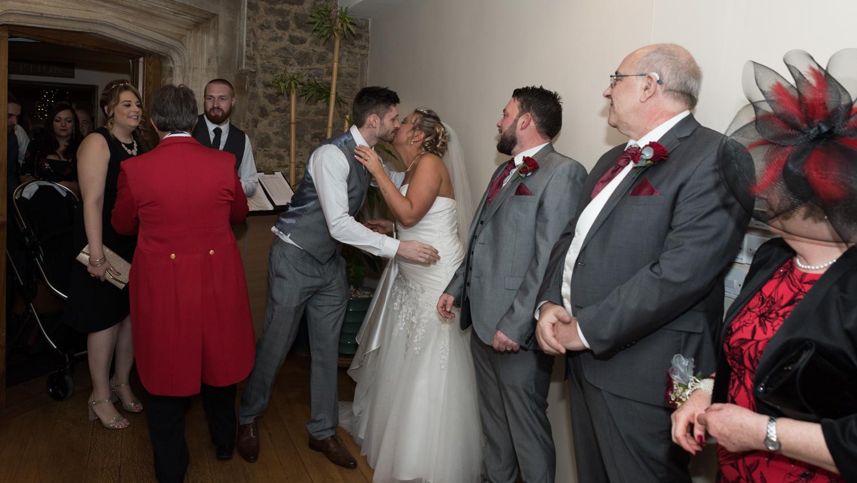 Brinkley Wedding-332.jpg