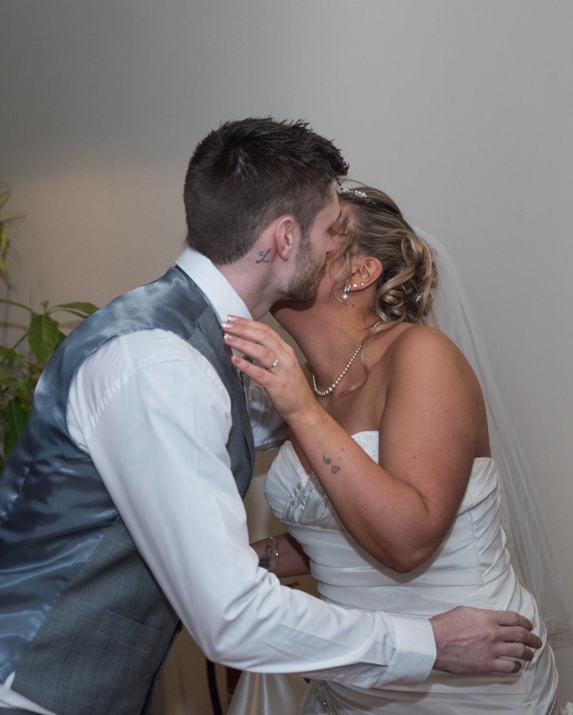 Brinkley Wedding-331.jpg