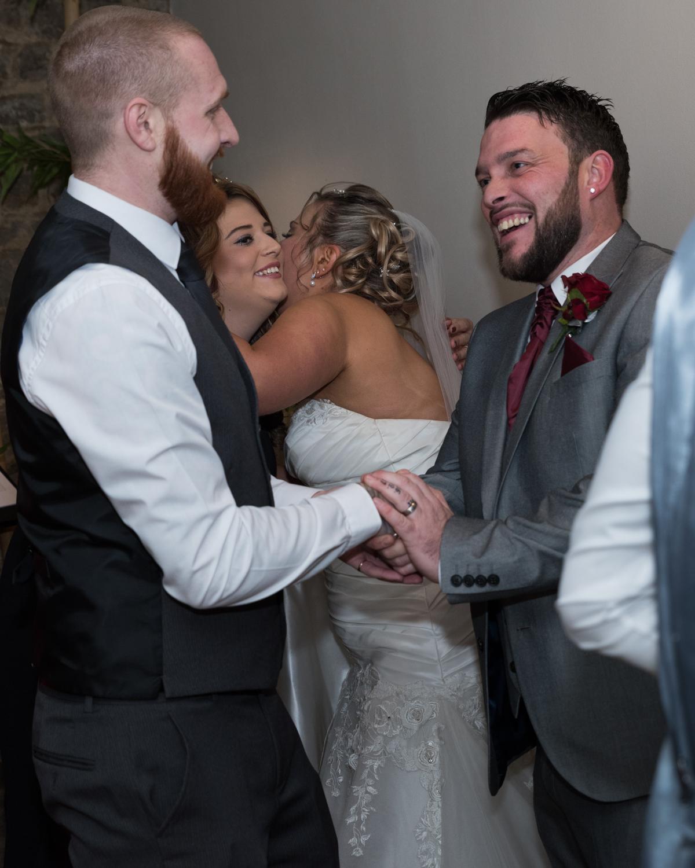 Brinkley Wedding-333.jpg