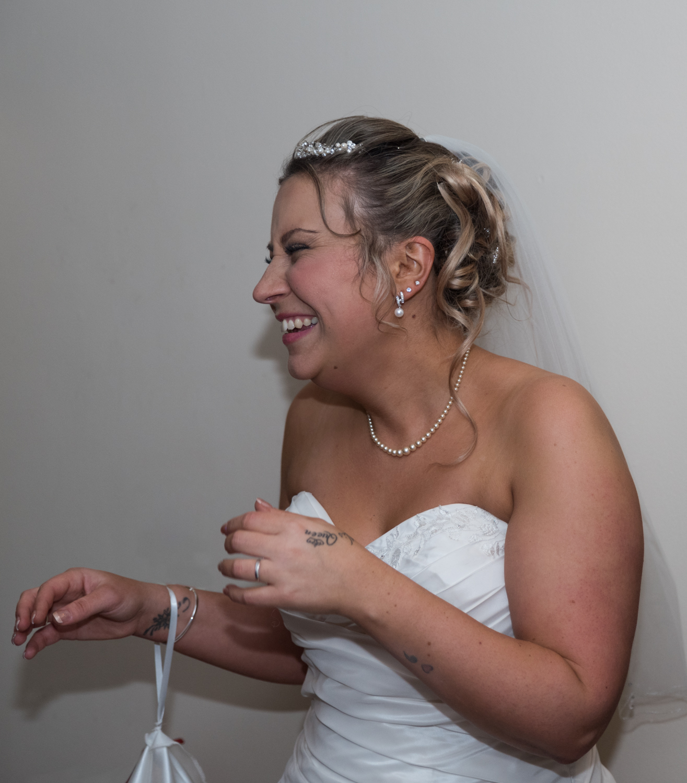 Brinkley Wedding-334.jpg
