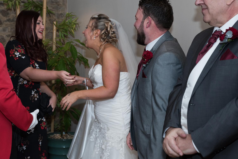 Brinkley Wedding-335.jpg