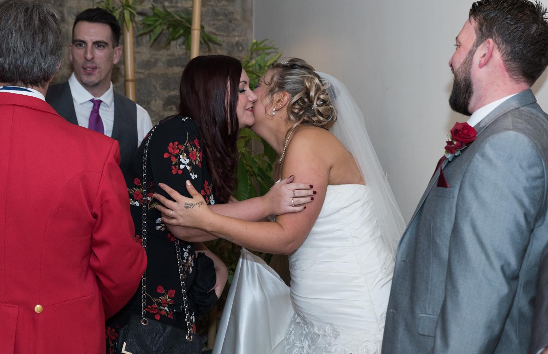 Brinkley Wedding-336.jpg