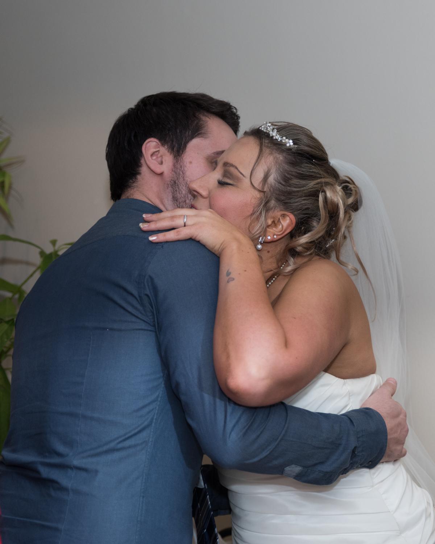Brinkley Wedding-338.jpg