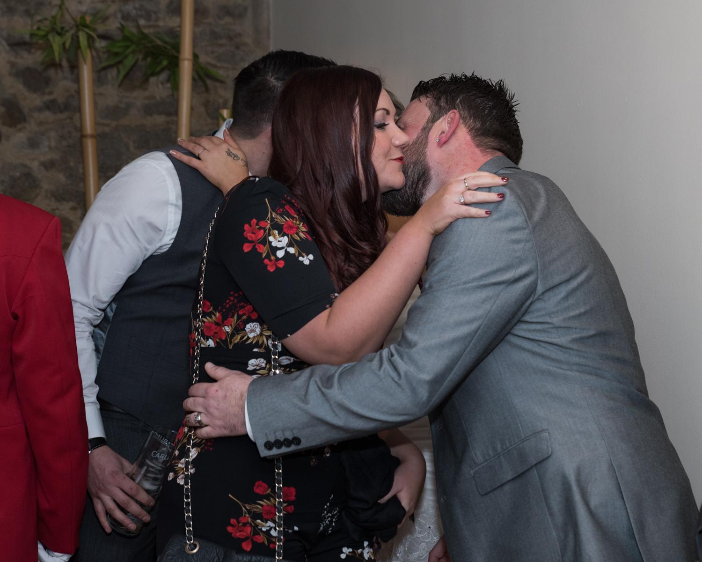 Brinkley Wedding-337.jpg