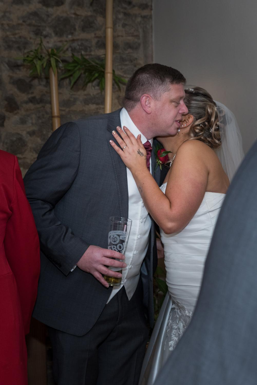 Brinkley Wedding-339.jpg