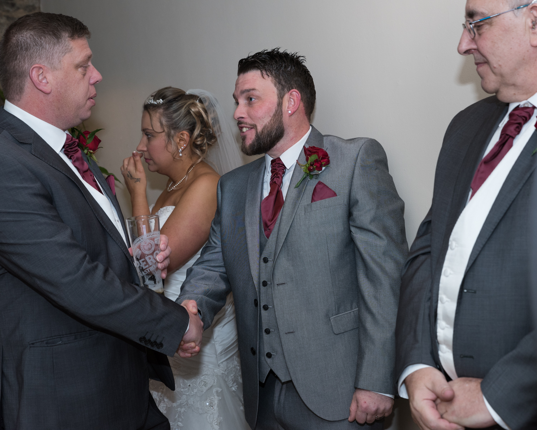 Brinkley Wedding-340.jpg