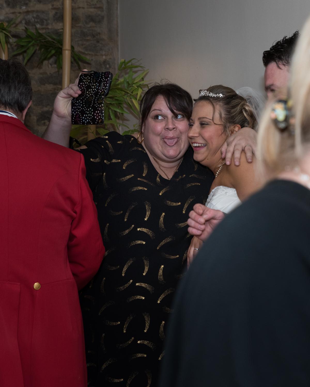 Brinkley Wedding-341.jpg