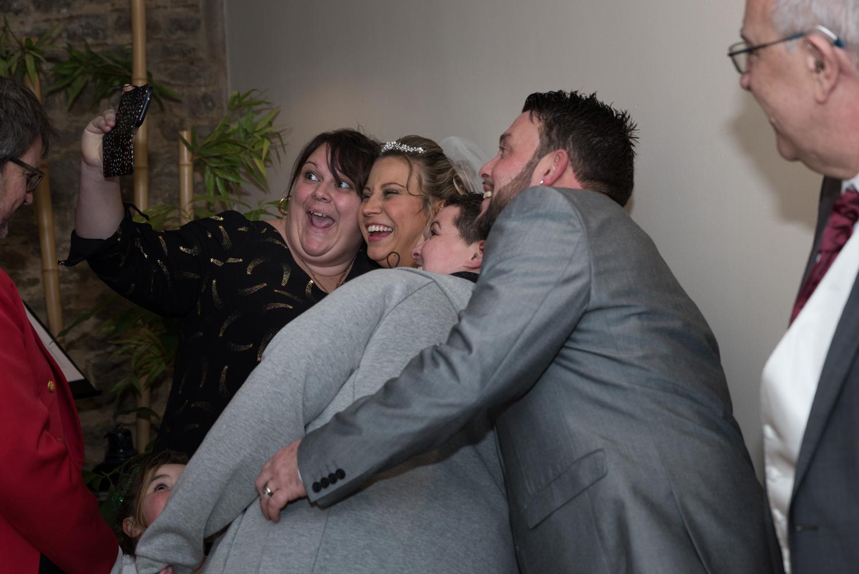 Brinkley Wedding-342.jpg