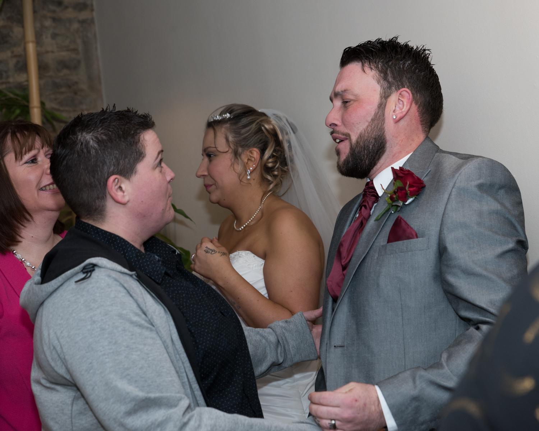 Brinkley Wedding-343.jpg