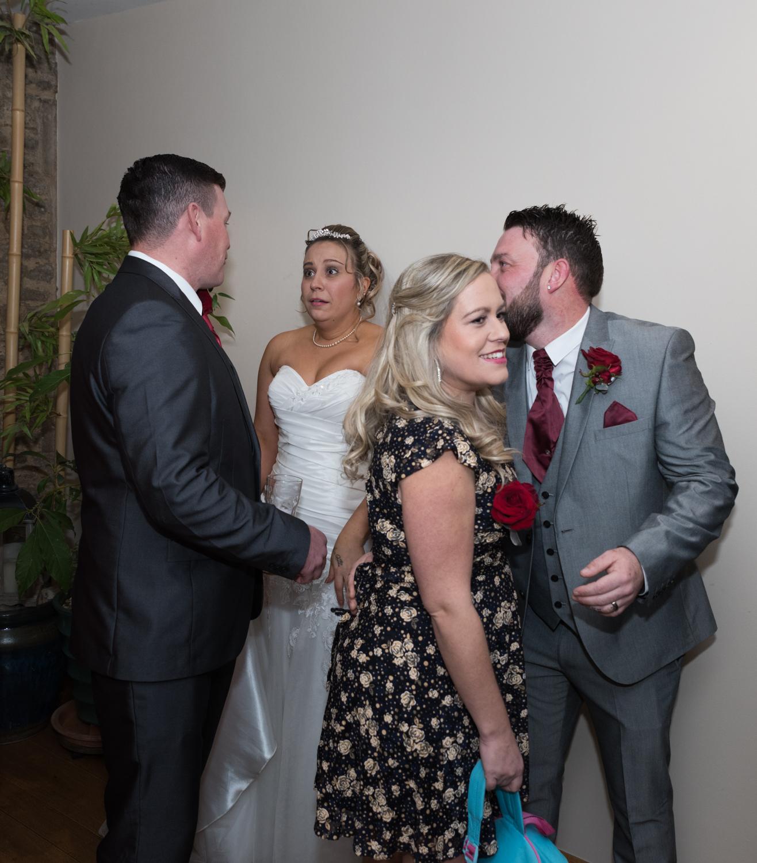 Brinkley Wedding-345.jpg