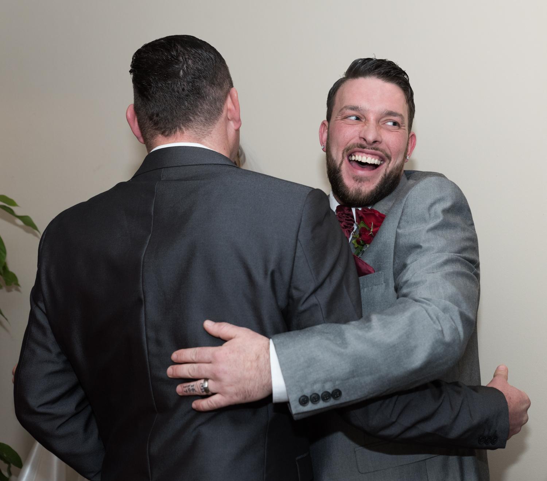 Brinkley Wedding-347.jpg