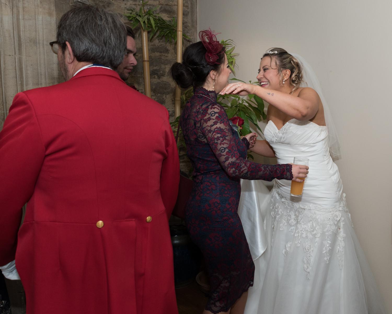Brinkley Wedding-348.jpg