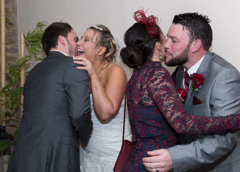 Brinkley Wedding-349.jpg