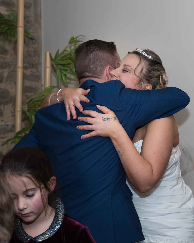 Brinkley Wedding-350.jpg