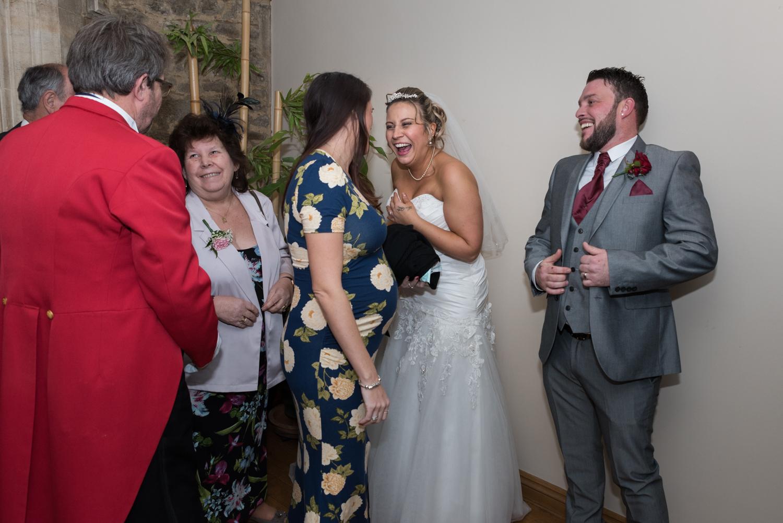 Brinkley Wedding-351.jpg