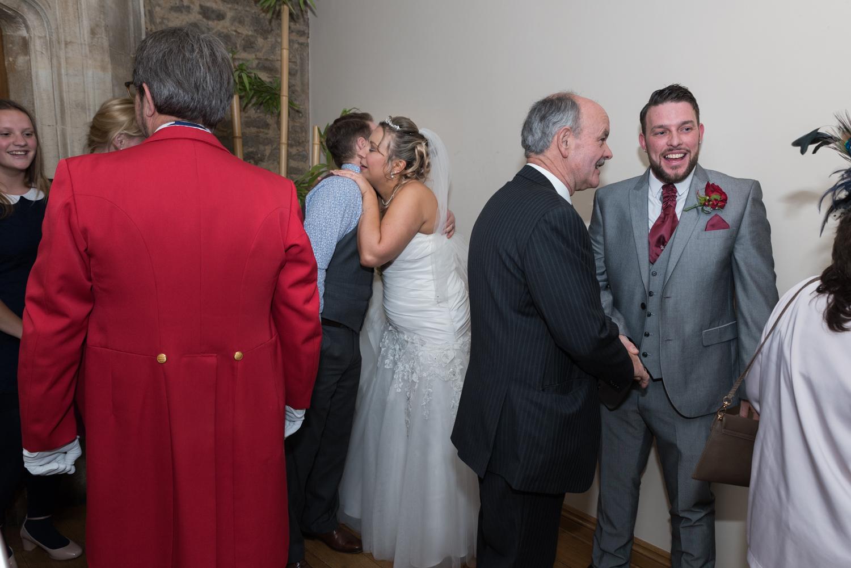 Brinkley Wedding-352.jpg