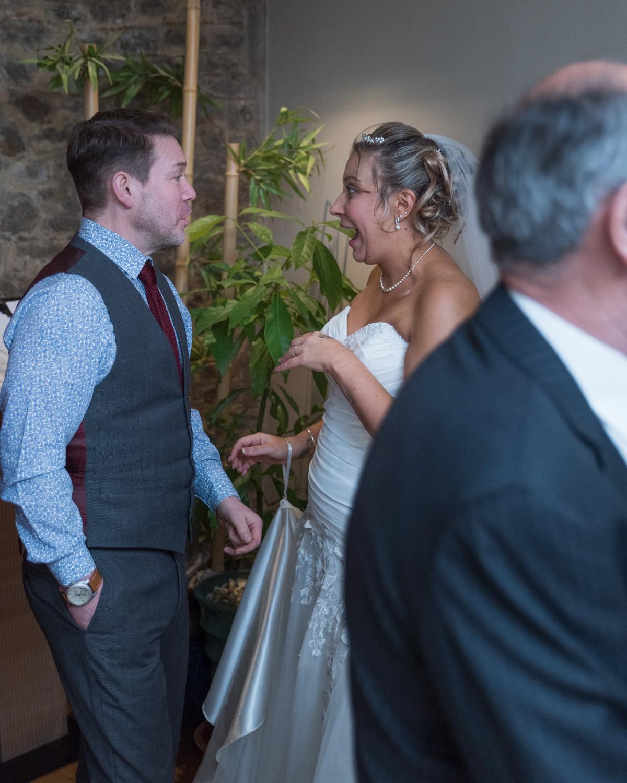 Brinkley Wedding-353.jpg