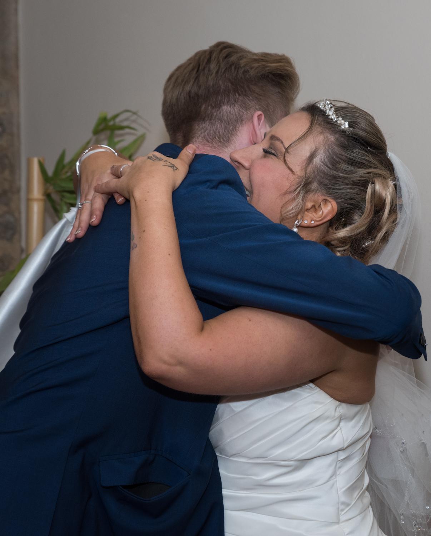 Brinkley Wedding-355.jpg