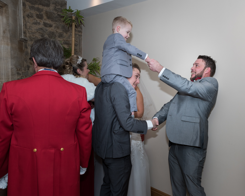 Brinkley Wedding-358.jpg