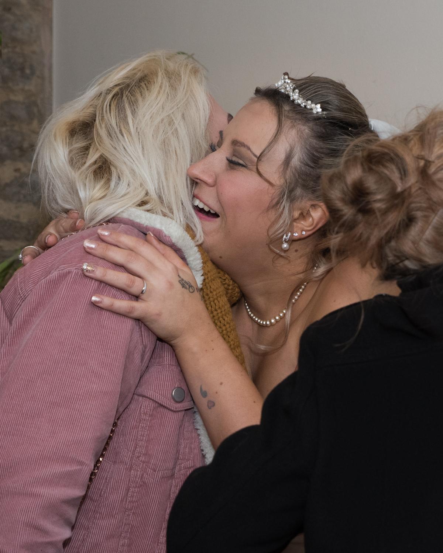 Brinkley Wedding-360.jpg