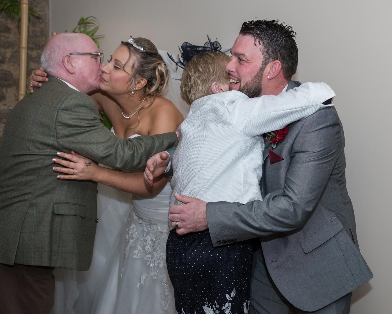 Brinkley Wedding-361.jpg