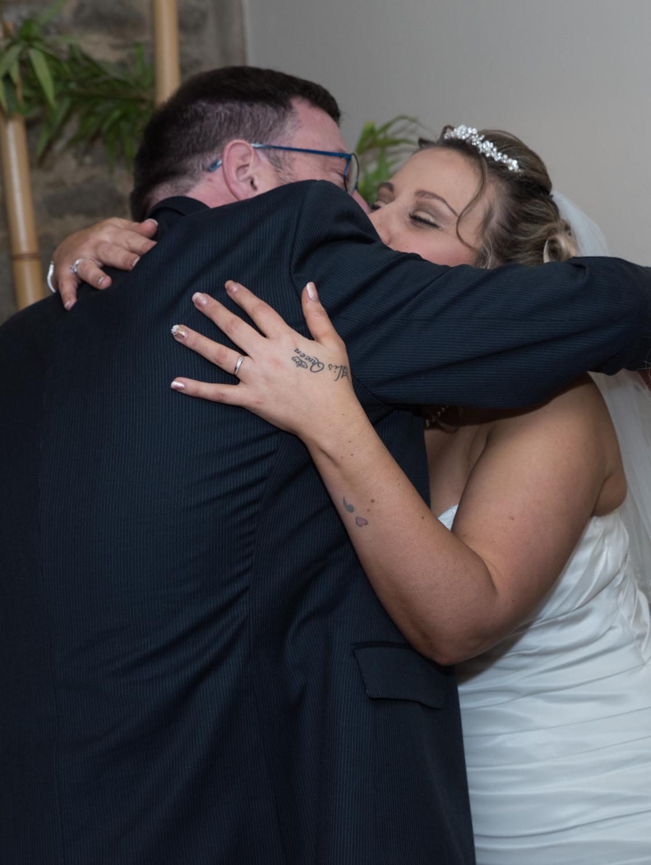 Brinkley Wedding-362.jpg